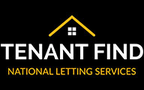 Tenant Find - National Letting Services reviews