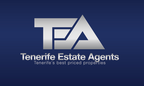 Tenerife Estate Agents reviews
