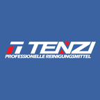 Tenzi Austria reviews