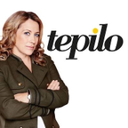 Tepilo reviews