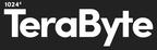 Terabyte IT reviews