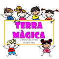 Terra Magica reviews