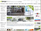 Terrysfabrics reviews