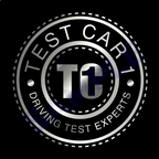 Test Car 1 reviews