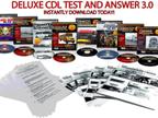 Test & Tag Training reviews