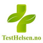 Test Helsen AS reviews