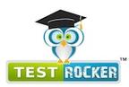 TestRocker reviews