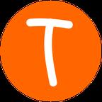 Tetea reviews