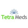 Tetrameds reviews