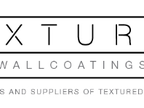 Texturex Wallcoatings reviews