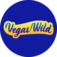 Vegas Wild Casino reviews