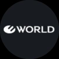 World.co.jp şərhlər