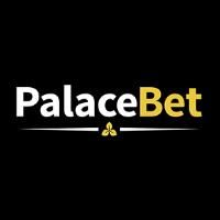 PalaceBet.co.za reviews