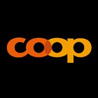 coop.ch bewertungen