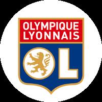 Boutique officielle Olympique Lyonnais rəyləri