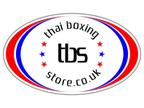 Thaiboxingstore reviews