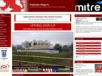 Thakeham Village FC reviews