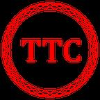 Thames Trade Centre reviews