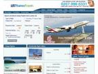 Thames Travel UK reviews