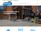 Thanet Building & Groundworks reviews
