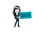 That Girl Promotions, LLC reviews