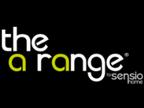 the a range reviews