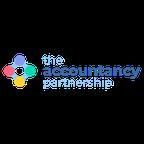 The Accountancy Partnership reviews