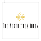 The Aesthetics Room reviews