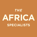 The Africa Specialists reviews