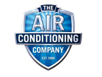 The Air Conditioning Company reviews