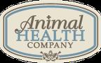 The Animal Health CoLtd reviews