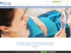 The Aster Baby Scan Clinic reviews
