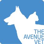 The Avenue Vet reviews