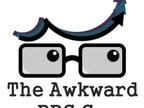 The Awkward PPC Company reviews