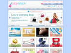 The Baby Shack Ltd reviews