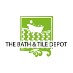 The Bath and Tile Depot reviews