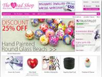 The Bead Shop Manchester reviews