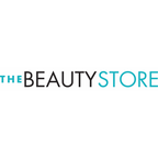 The Beauty & The Taste reviews