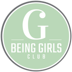 The Being Girls Club reviews