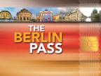 The Berlin Pass reviews