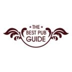 The Best Pub Guide reviews