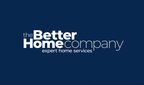 The Better Home Company reviews
