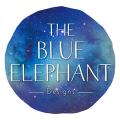 The Blue Elephant Designs reviews