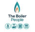 The Boiler People reviews