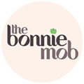 The bonnie mob reviews