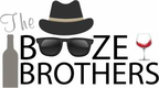 The Booze Brothers  reviews