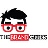 The Brand Geeks reviews