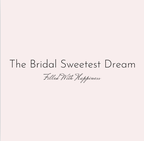 The Bridal-sweetest-dream reviews