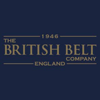 The British Belt Company reviews