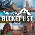 The Bucket List Company reviews
